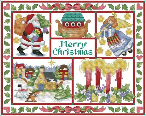Spirit of Christmas 2