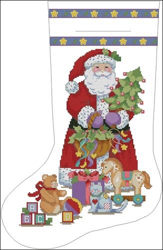 Spirit of Christmas 3